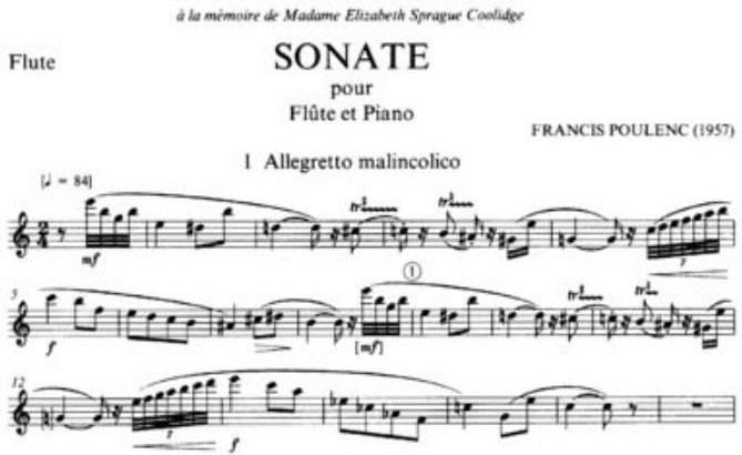 Poulenc-Flute1.jpg